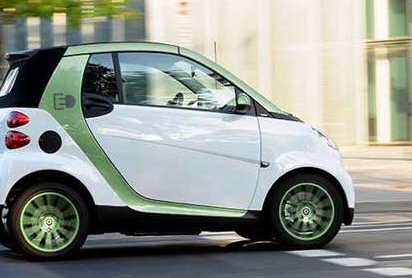 调查显示  第一批购买新能源汽车的人已经后悔了