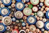 用3D打印技术制造多种结构的锂电池
