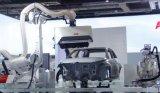 ABB工业机器人解决方案