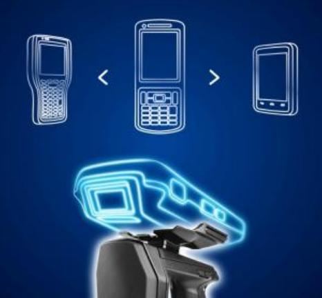 RFID技术将在未来的智能工厂中发挥很大的作用