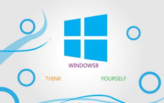 如何通过windows服务访问网络资源的详细资料概述