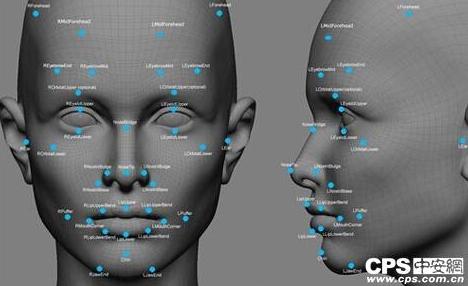 人脸识别走向公共生活 应用场景越来越丰富