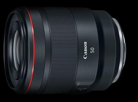 佳能正在研发RF24mmf/1.2L和RF85mmf/1.2L两只镜头将会主攻人像拍摄