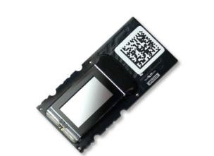 豪威科技推出行业首款1080PLCOS微显示器,专为头戴式显示AR应用龙8国际娱乐网站