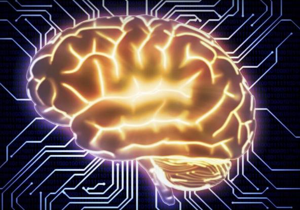 边缘人工智能系统取得了突飞猛进的发展