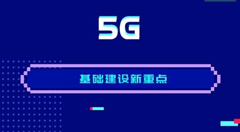 世界互联网发展报告指出中国互联网的发展水平仅次于美国