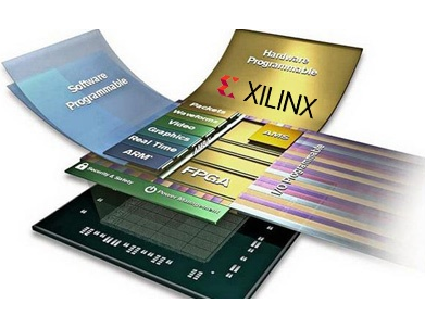 赛灵思收购深鉴科技 意在加速从云到端应用上FPGA加速long88.vip龙8国际的部署
