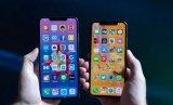 苹果被传2020年推出5G智能手机