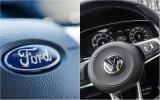 传统汽车制造商面临边缘化的危机