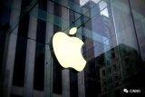 苹果销量不及预期被砍单波及供应链