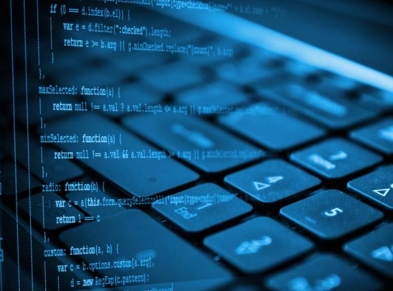 C语言中程序员编写的头文件和编译器自带的头文件