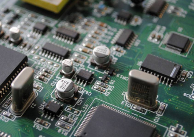 華天科技進一步布局昆山集成電路產業 投資約20億...