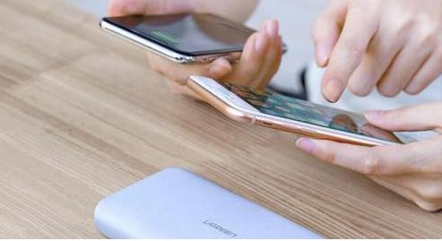 5G手机到手 或将成为摆设