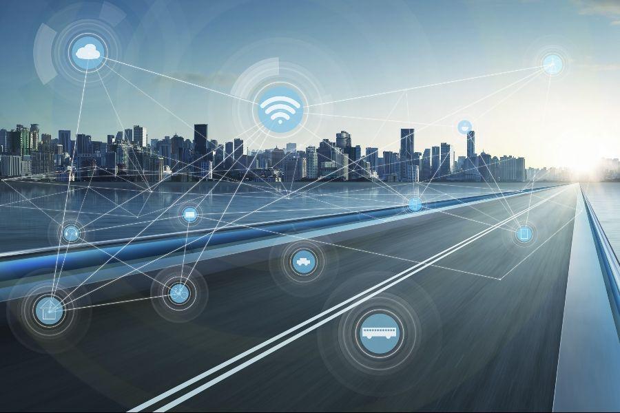 AI和通信网络之间的结合还存在三大阻碍需要解决