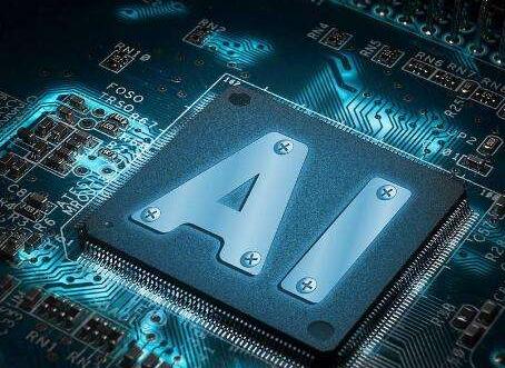 改变应试教育 是AI在中国当下教育体系中最大的价...