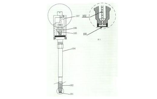 简述新型自动调零压力变送器的实现过程