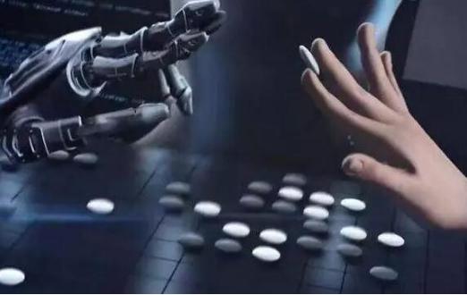 AI风口来袭  机遇与挑战并存