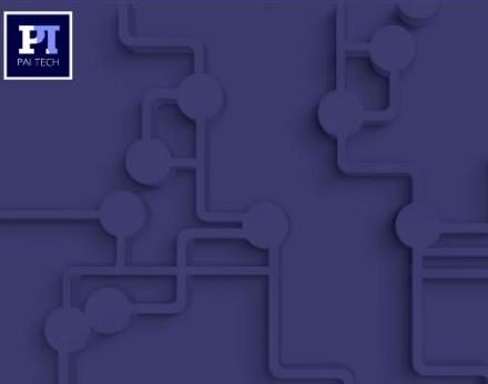分散应用程序Dapp开发者可以为以太坊区块链平台...