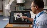 英国深入开发人工智能在医疗细分领域的应用