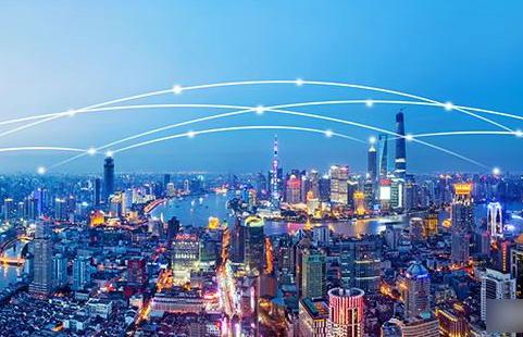 人工智能时代 边缘计算将在安防行业发挥越来越大的作用