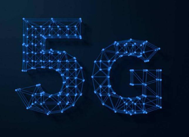 5G时代即将来临 但仍面临多项挑战
