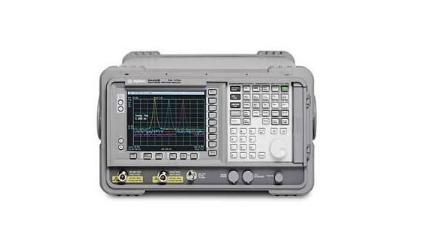 一文了解頻譜分析儀和網絡分析儀的區別