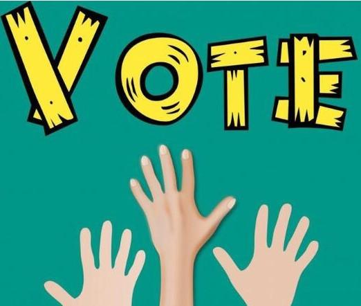 如何更好的将区块链应用到投票方式上