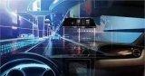 国内各主要城市自动驾驶公开道路测试情况梳理