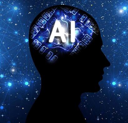 三星未来三年海投220亿美元 展开对人工智能领域...