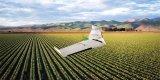 Delair宣布推出专为农业行业优化的无人机平台Delair UX11 Ag
