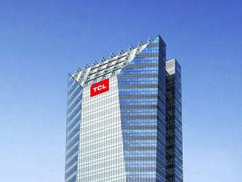 TCL正加码欧洲的布局 主要聚焦深度学习的人工智...