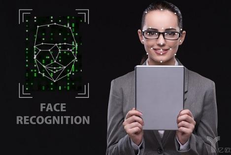 人脸识别攻克三大技术壁垒 助智慧校园落地升级