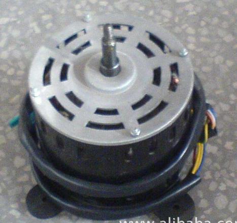 无刷直流电机与DSP控制技术相结合 成本降低的同...