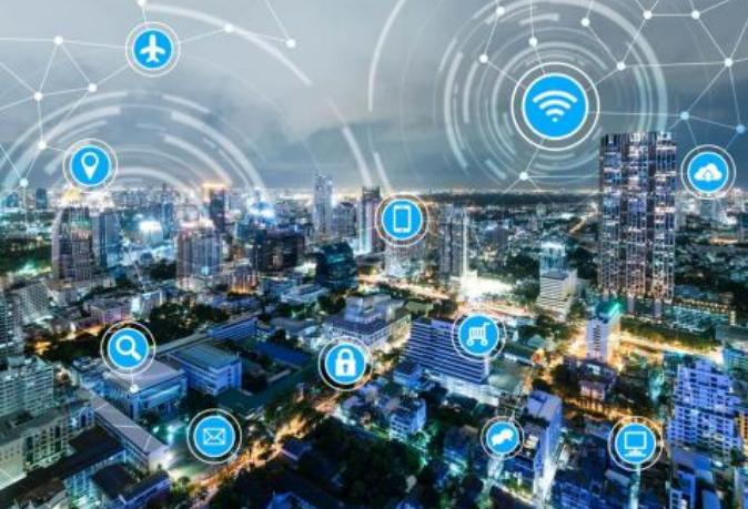 大数据管理局的设立加快智慧城市的转型