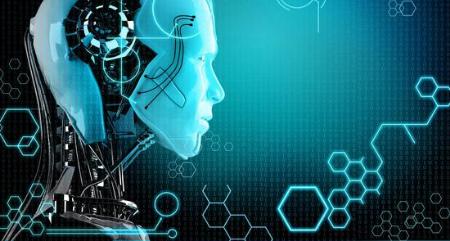 與美國不同 中國的人工智能發展戰略更加具體