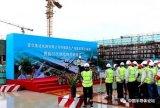 美国司法部宣布对福建晋华和台湾联电提起诉讼