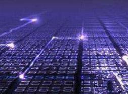 赛普拉斯携手海力士建NAND闪存合资公司
