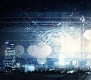 抓住物联网平台这个核心需求点 是安防企业发展的重...