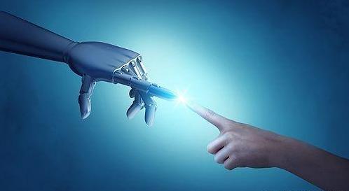 AI人工智能领域是双刃剑?便利or隐患?