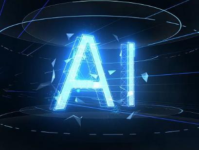 OpenAI推出Spinning Up 旨在强化人工智能