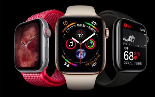 智能手机很智能了 为什么还需要智能手表?