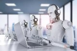 机器智能全面崛起 拉开新时代大幕