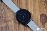 PACEWEARP1评测 一款值得拥有的健身运动手表