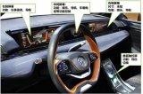 探讨中国新兴造车行业的发展现状和趋势