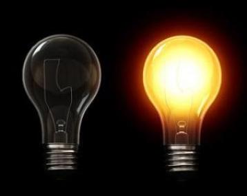 超频三现代智能照明全产业链项目落户益阳 总投资达...
