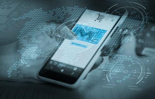 关于数字资产钱包开发long88.vip龙8国际解决方案/区块链钱包app开发
