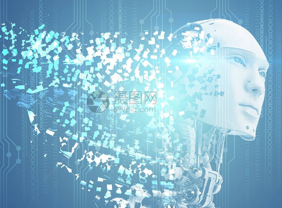 从2019年开始 AI和机器人技术会更加完善和普及