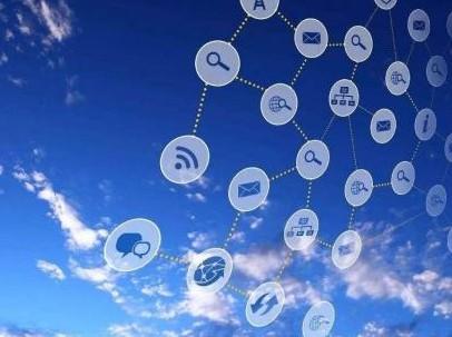 物联网已来腾讯云启动了云启产业计划助力企业实现数字化转型