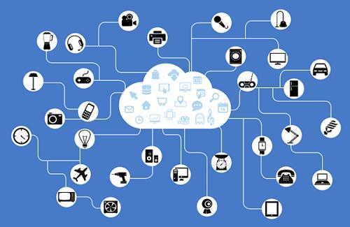 物联网云平台建设的需求及功能解析