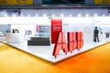 ABB携30余项领先产品和解决方案亮相进博会